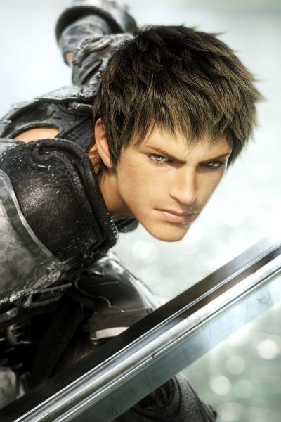 Fantasy Male Archer | Unlimited Free Image and File Hosting at MediaFire