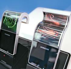 Samsung begins flexible AMOLED display production this November?: Flexibility Display, News, New Technology, Smartphones, Screens, Flexibility Smartphone, Samsung, Mobiles Phones, Tech Gadgets