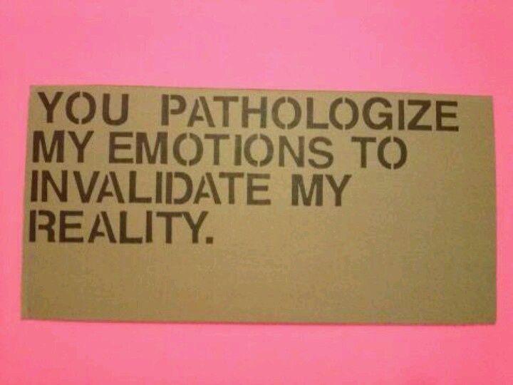 PHYSCHOLOGICAL WARFARE | Psychological warfare