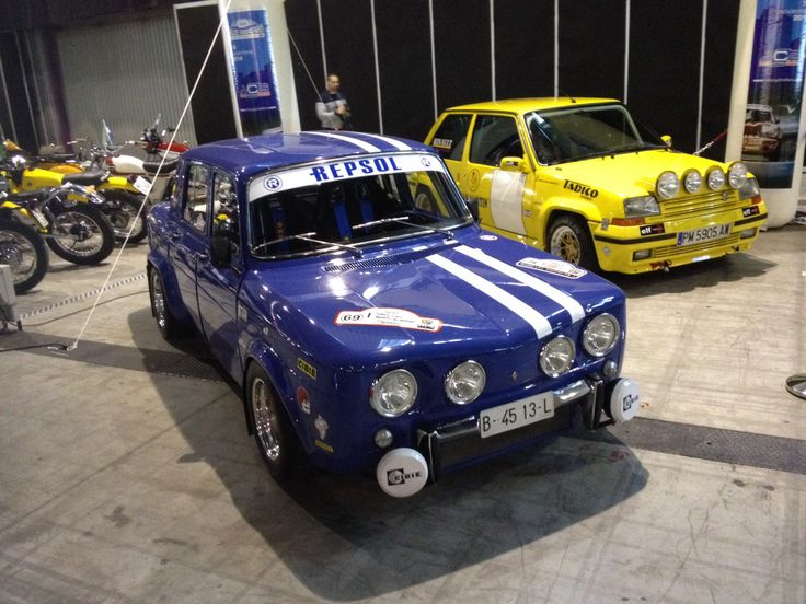 17 best images about renault 8 on pinterest geneva. Black Bedroom Furniture Sets. Home Design Ideas