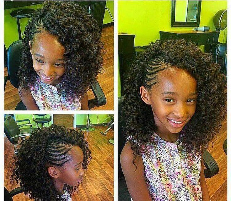 styles for kids hair 1000 images about the braids twist and 7667 | 28a381b6589db6aced1d58286d1602d8