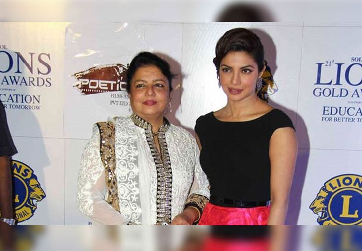 Priyanka thanks 'Ventilator' team, mother for National Film Awards win  #Bollywood #Movies #TIMC #TheIndianMovieChannel #Entertainment #Celebrity #Actor #Actress #Director #Singer #IndianCinema #Cinema #Films #Magazine #BollywoodNews #BollywoodFilms #video #song #hindimovie #indianactress #Fashion #Lifestyle #Gallery #celebrities #BollywoodCouple #BollywoodUpdates #BollywoodActress #BollywoodActor #News