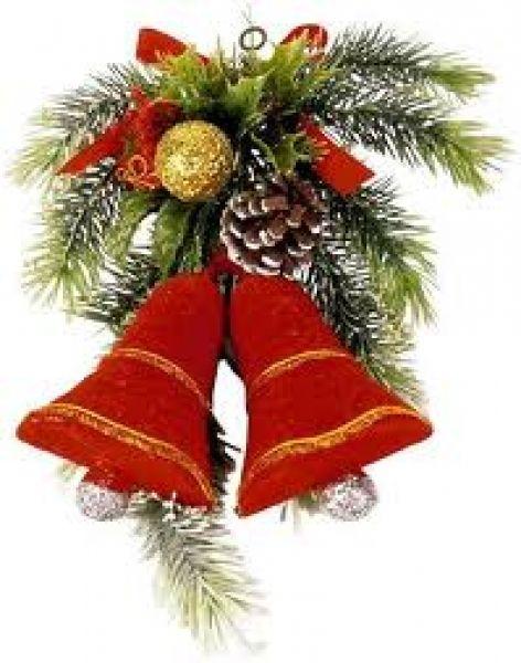 kerst.startpagina.nl - alles wat je wilt weten over kerstmis.