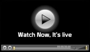 Raiders vs Seahawks Live, Raiders vs Seahawks Stream, Raiders vs Seahawks Streaming, Watch Raiders vs Seahawks TV, Watch, Live, Stream, Online, TV, ESPN, Fox, CBS, NBC, ABC, Channel 9, NFL TV, Watch NFL Live Stream Online TV