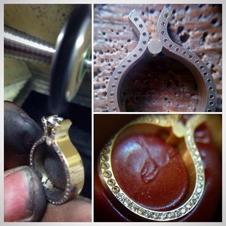 specialdesignet, Special designet smykker, Special designet smykker i Alanya, Special designet smykker i Tyrkiet, håndlavet smykker i alanya, kopismykker i alanya, skandinaviske designere i alanya, smykkeforretning i alanya, guldsmed i alanya, fakta om alanya, nyheder fra alanya, historier fra alanya, hvad sker der i alanya, guide til alanya,Specialdesignet smykker,