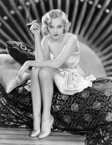 Betty Davis eyes?                                                                                                                                                                                 More