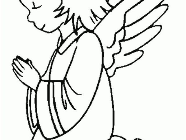 50 Frisch Malvorlagen Engel Fotos Kinder Bilder Malvorlage Engel Engel Fotos Kinder Bilder