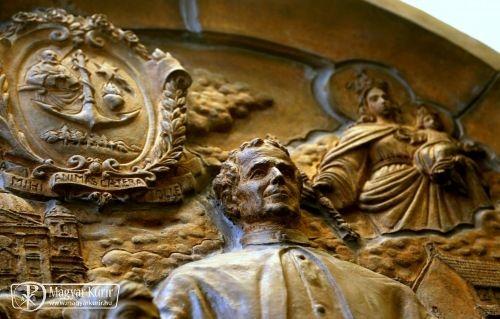 A Don Bosco Ifjúsági Ének- és Zenekar alapításának 40. évfordulóját ünnepelték | Magyar Kurír - katolikus hírportál