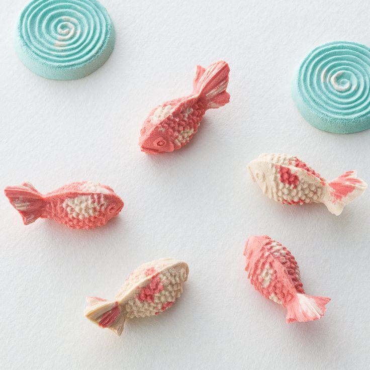 めでたづくし|結の御菓子|和菓子 結