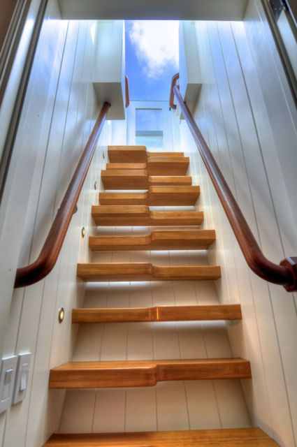 Best 17 Best Images About Compact Stairs On Pinterest 400 x 300