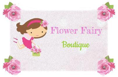 Flower Fairy Boutique