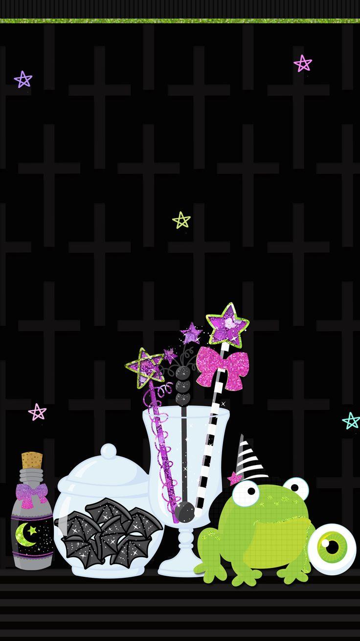 Cool Wallpaper Halloween Girly - 28a3d4ab3a57557face5b40762ec5beb--halloween-stuff-wallpaper-backgrounds  Photograph_469628.jpg