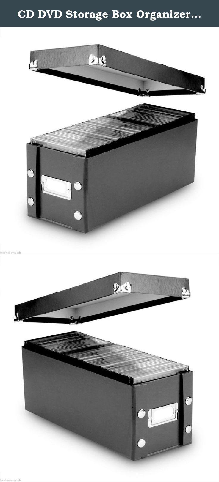 78 best ideas about cd storage on pinterest cd. Black Bedroom Furniture Sets. Home Design Ideas