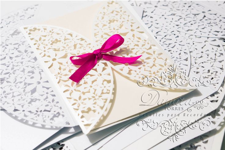 Pinterest Invitations for amazing invitation template