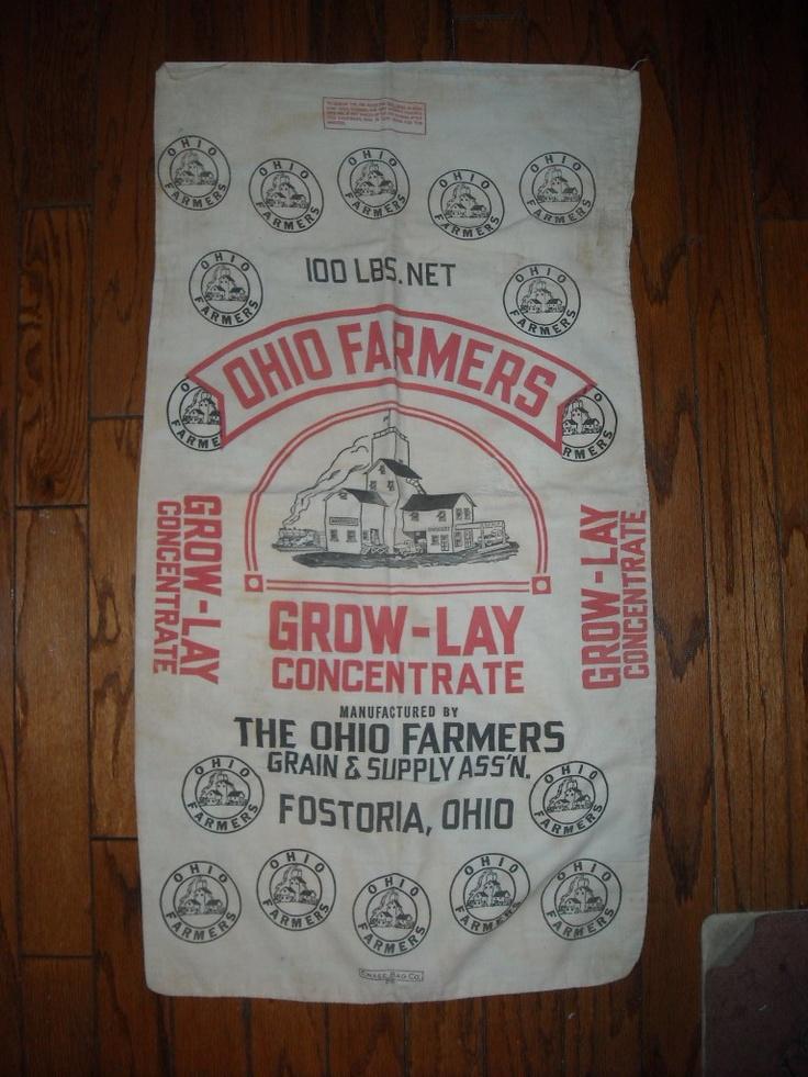 Farmhouse Aprons, Farmhouse Ideas, Vintage Farmhouse, Vintage Linen, Feed  Sacks, Flour Sacks, Grain Sack, Vintage Tablecloths, Country Life