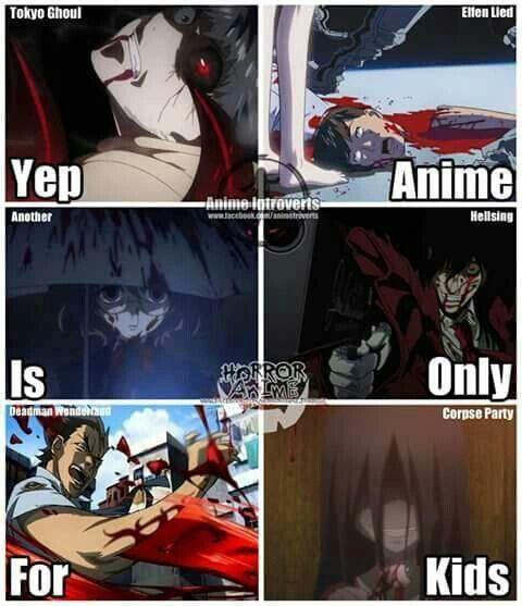 Frases De Otakus – -18- – #anime #DE #Frases #OTAK…