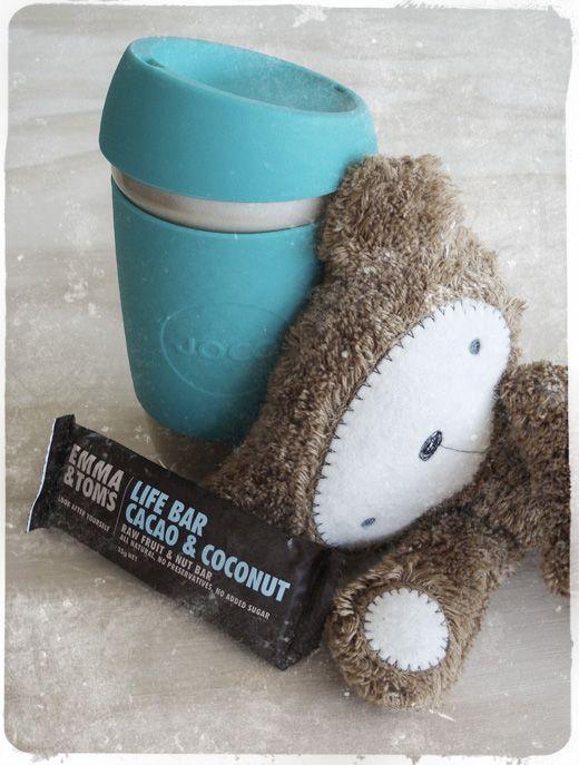 We heart JOCO Cups (+ Giveaway)