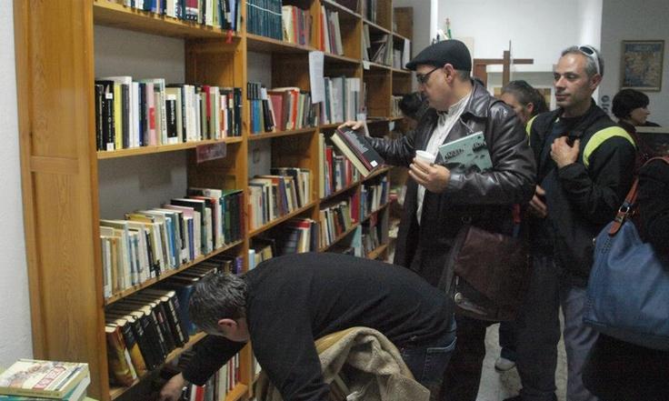 Cortesía de Airesdecambio.com