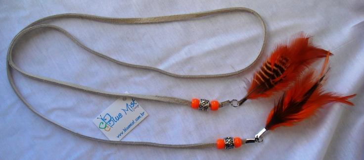 Handband,Hippie necklace