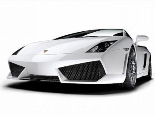 Overview U003c LP U003c Gallardo U003c Models U003c Automobili Lamborghini S.