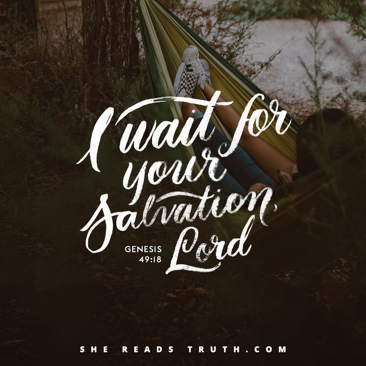 #SheReadsTruth                                                                                                                                                                                 More