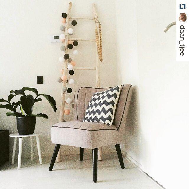 311 best deco guirlande lumineuse images on pinterest. Black Bedroom Furniture Sets. Home Design Ideas
