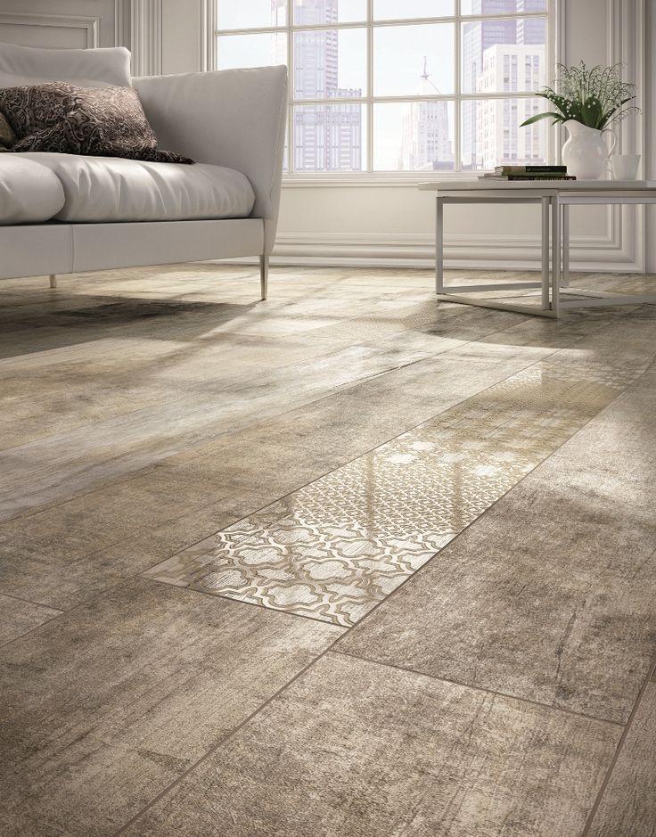 Meer dan 1000 afbeeldingen over tegelhuys keramisch parket tegels tiles op pinterest - Porselein vloeren ...