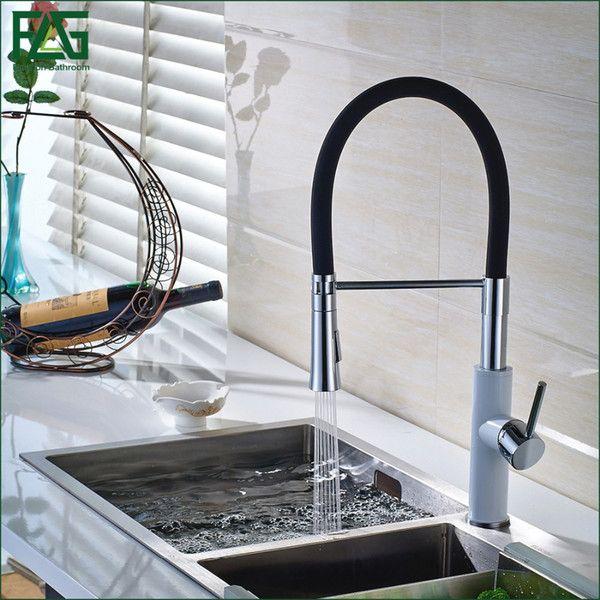 Mejores 124 imágenes de Loft - kitchen en Pinterest | Cocina moderna ...