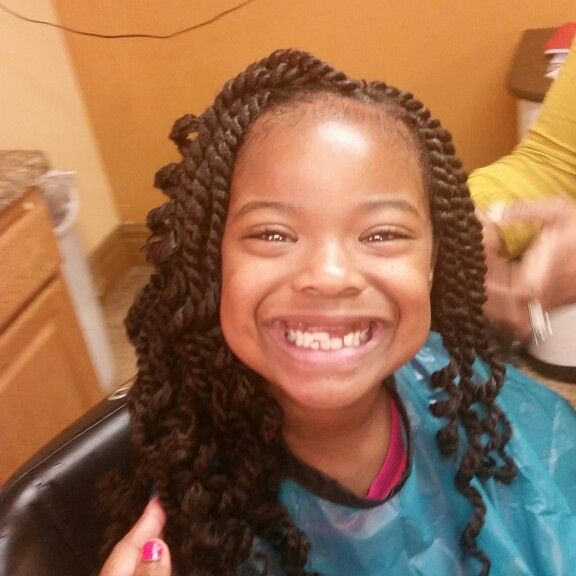 hair twist styles for kids marley twist by book at www nolabraider 4206 | 28a4625902e3ee779a2abb8d4bf221c3