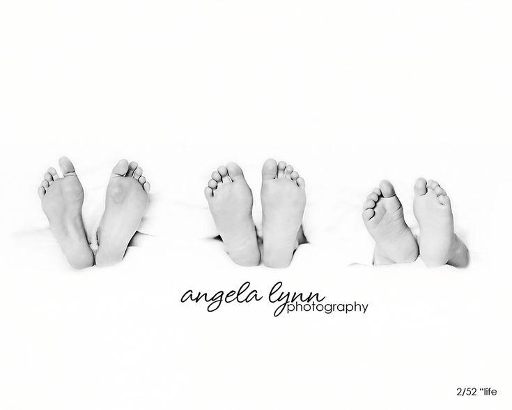 13 besten Märchenhafte Babykarten vom Anne Geddes Stil inspiriert