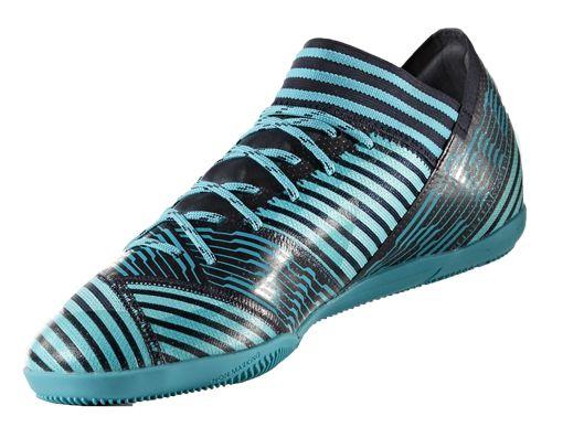 Adidas MEN NEMEZIZ TANGO 17.3 IN (UK) - aL-ikhsaN Online Shop