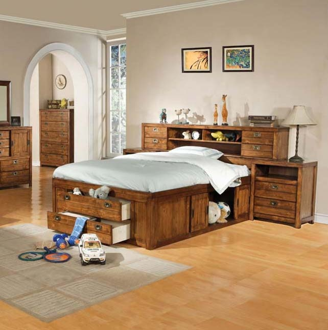 17 Best Images About Boys Rooms Ideas On Pinterest