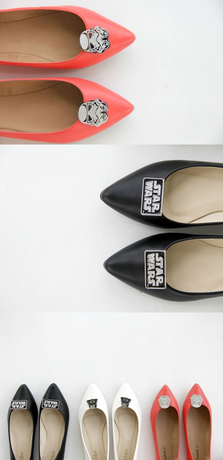 best 25+ shoe clips ideas on pinterest | card costume, queen of