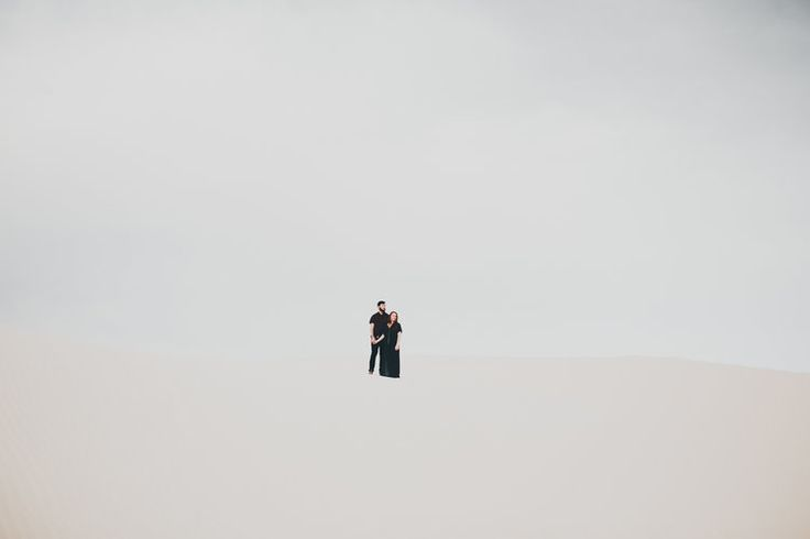 >>katmalonephoto.com  White Sands National Monument, New Mexico, Engagement // Elopement