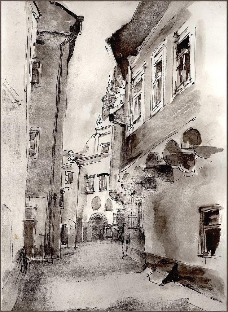 kudimova   Чехия