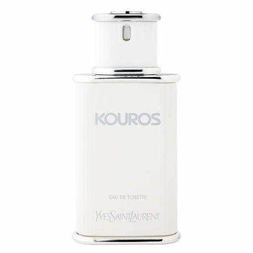 Kouros - Eau de Toilette