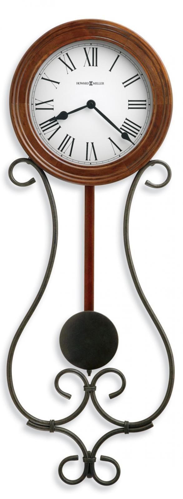 25 melhores ideias de howard miller wall clock no pinterest howard miller wall clock amipublicfo Gallery