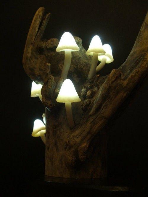 how to make led lamp at home 230v