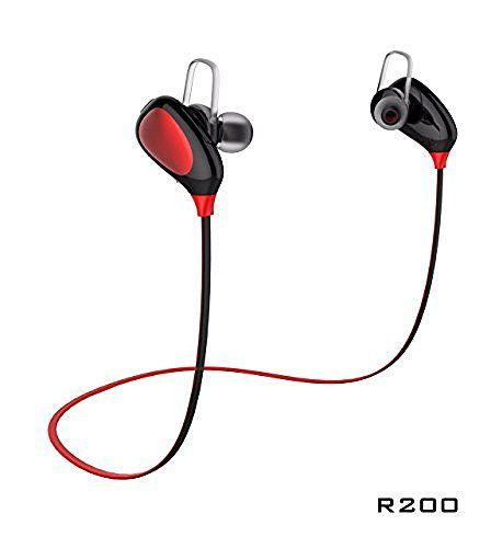 37 best images about 63 off avwoo a202 bluetooth 4 0 wireless sport headphones with anti shock. Black Bedroom Furniture Sets. Home Design Ideas