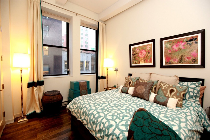 17 best images about bedroom on pinterest bedroom