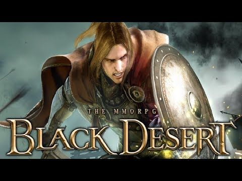 Black Desert Mobile APK for Android Download | Cell Phone Games