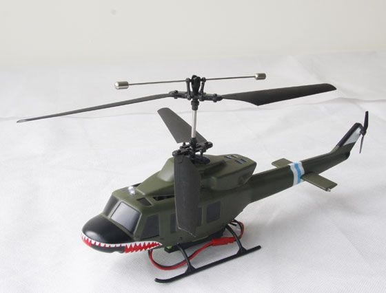 Rc Helicopters | 4GHz 4 channel helicopter,RC Helicopter manufacturers,2.4GHz 4 ...