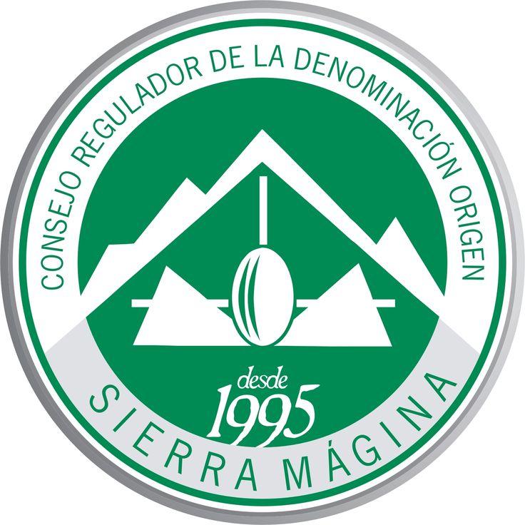 El aceite Oro de Cánava se rige por los criterios del Consejo Regulador de la D. O. Sierra Mágina