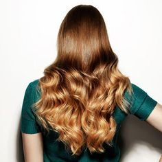 Find out how to make your hair grow faster, stay healthy and look flawless.