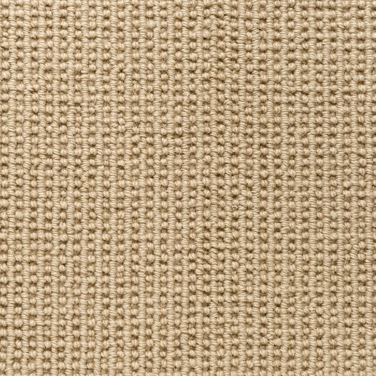 #New colour Honey is from our Roma #wool #carpet collection which features a high & low tonal rib which gives the range a soft linear effect without an obvious stripe. This #luxurious tufted loop pile #carpet is produced with 100% New Zealand wool and is available at 5 metres wide.