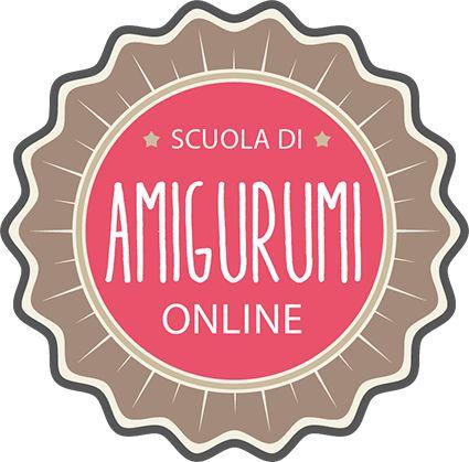 Scuola Amigurumi Cristiana