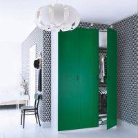 Dressing No Limit - Conforama - Marie Claire Maison