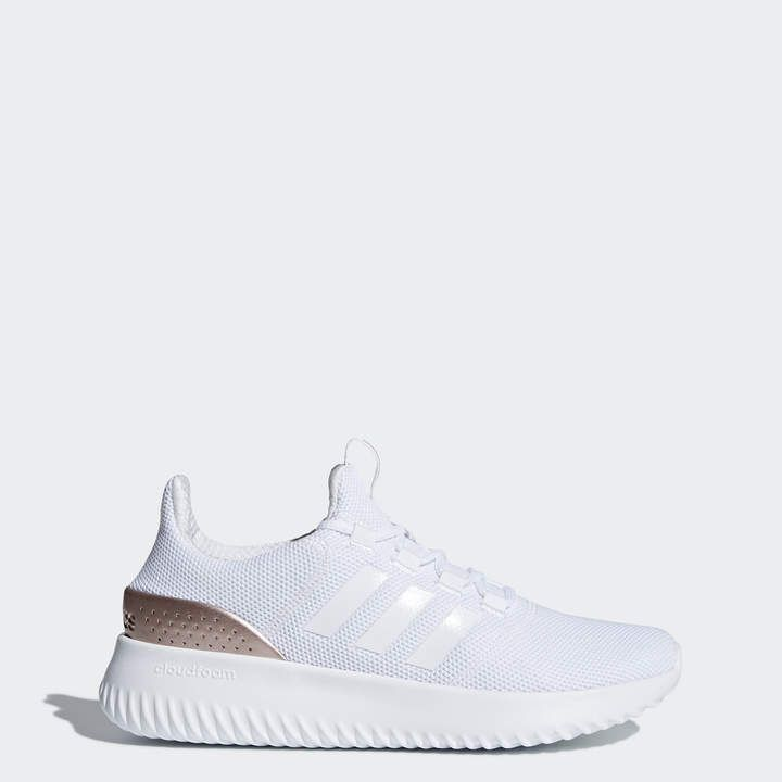 adidas cloudfoam ultimate shoes