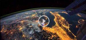 terra-satellite-video
