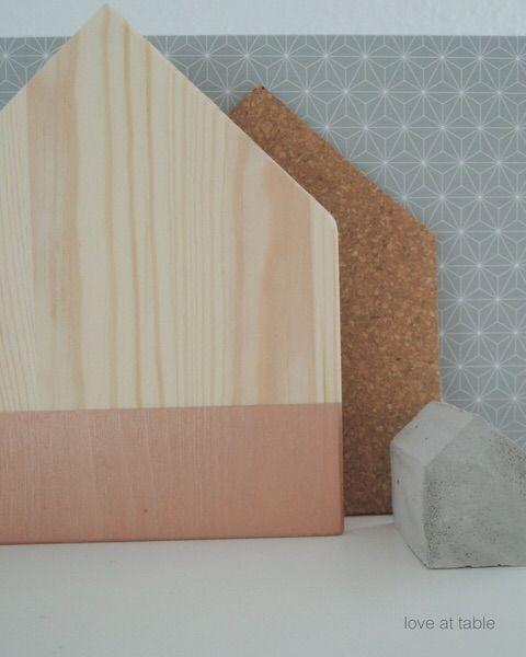 http://de.dawanda.com/product/75691639-Haus-aus-Holz-im-Kupfertrend---vielseitig